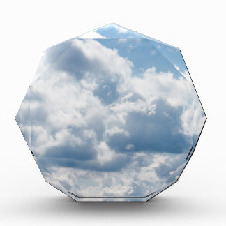 clouds-388922 BEAUTIFUL SKY NATURE BLUE WHITE CLOU Awards