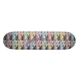 Clouds Board Skateboard Decks