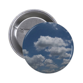 Clouds Buttons