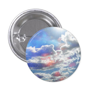 Clouds Button