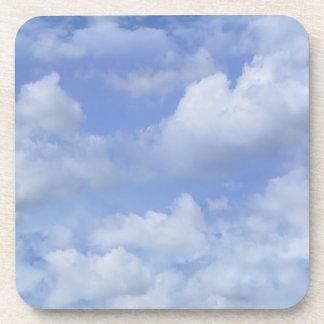 Clouds Coaster
