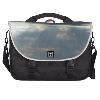 clouds- commuter bags