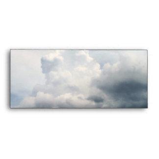 Clouds Envelopes