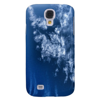 clouds HTC tough case Samsung Galaxy S4 Cover