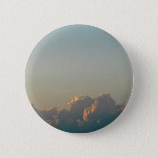 clouds in romania button