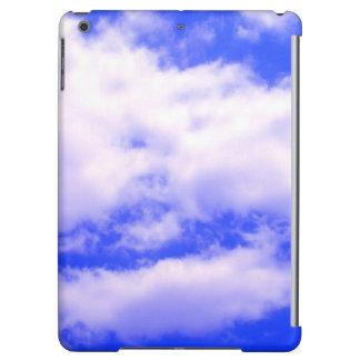 Clouds iPad Air Cases