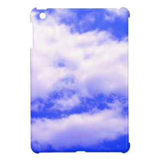 Clouds iPad Mini Cover