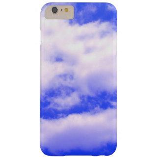 Clouds iPhone 6 Case