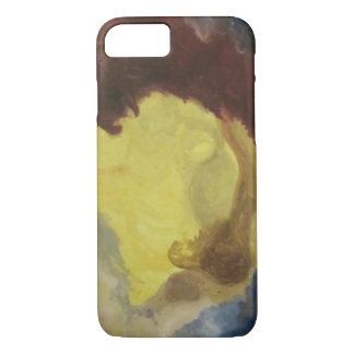 Clouds iPhone 7 Case