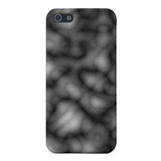 Clouds of Doom Cover For iPhone SE/5/5s