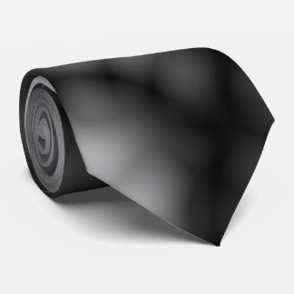 Clouds of Doom Neck Tie