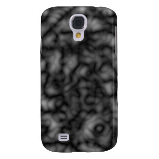 Clouds of Doom Samsung Galaxy S4 Case