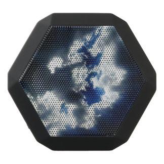Clouds Part Boombot REX Mobile Speaker