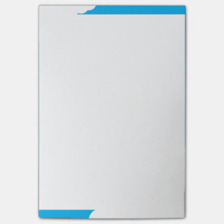 Clouds Post-Its Post-it Notes
