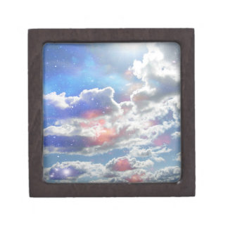 Clouds Premium Gift Box