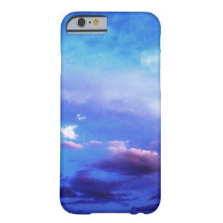 Clouds & Sky iPhone 6 Case