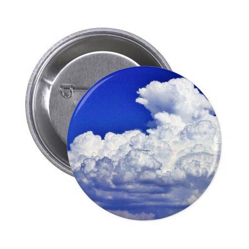 Clouds Storm Pins