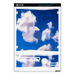 Clouds Zazzle Skin Skin For The Xbox 360 S
