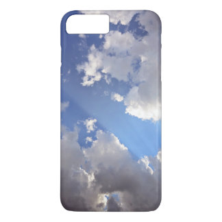 Cloudscape iPhone 7 Plus Case