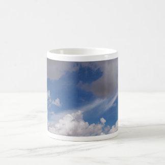 cloudy-afternoon mug