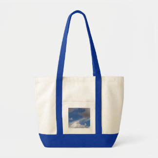 cloudy-afternoon tote bag