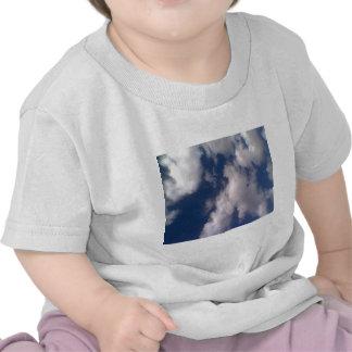 Cloudy Day T-shirt
