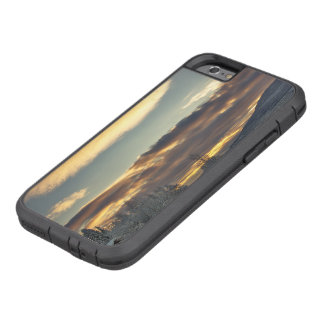 Cloudy Mothership Tough Xtreme iPhone 6 Case