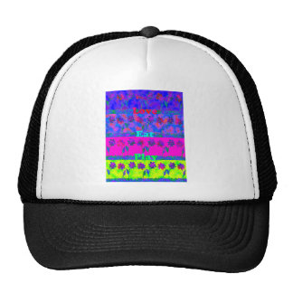 Cloudy Nice Day Better Night.png Trucker Hat