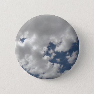 Cloudy Skies Button