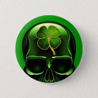 Clover Button