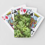 Clover Card Decks
