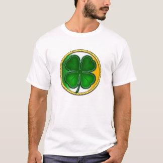 Clover Colors T-Shirt