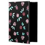 Clover Flowers iPad Air 2 Case with No Kickstand Powis iPad Air 2 Case