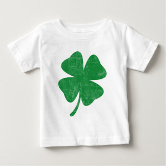 Clover Infant T-shirt