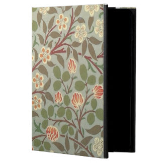 Clover iPad Air Powis Cover