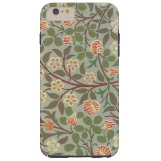 Clover iPhone 6/6S Plus Tough Case