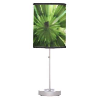 Clover Leaf Desk Lamps
