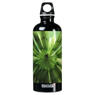 Clover Leaf SIGG Traveler 0.6L Water Bottle