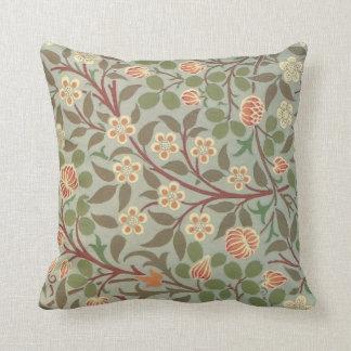 Clover Pillow
