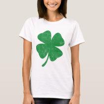 Clover T-Shirt