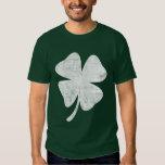 Clover T Shirts