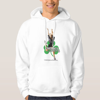 CLovers Official Hoodie