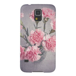 cloves galaxy s5 covers