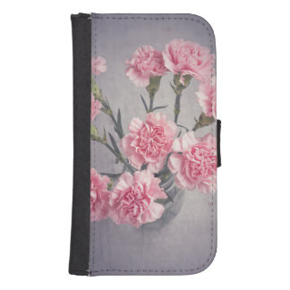 cloves phone wallet