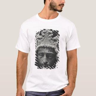 Clovis II , Merovingian Frankish T-Shirt