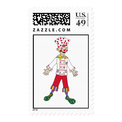clown1 sello
