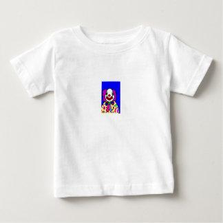 Clown 01 shirt