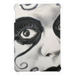 Clown #4 iPad mini case