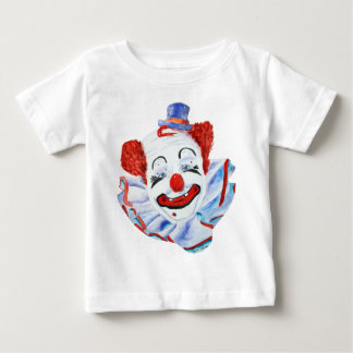 Clown Baby T-Shirt