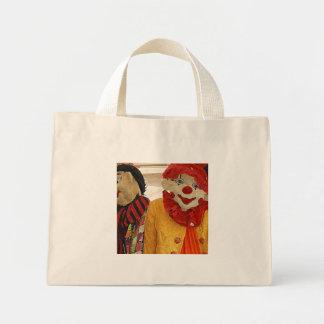 Clown Costumes Bag